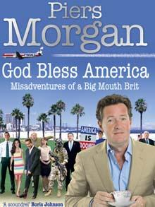 Piers_morgan_story_
