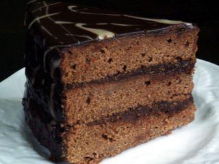 Chocolatecake1