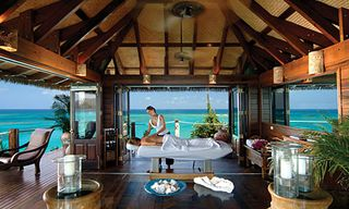 Necker-island_resorts-toppe