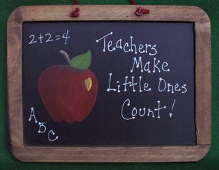 Teachers%20plaque