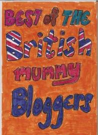 British Mummy Bloggers Carnival