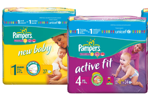 Pampers_products-with-unice