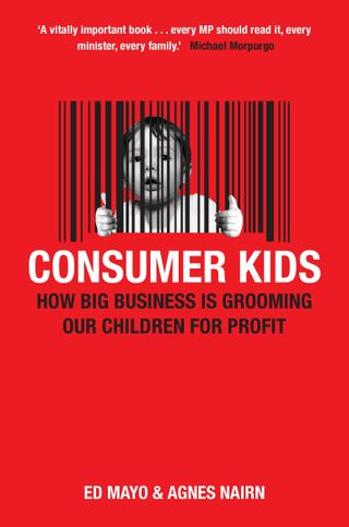 Consumer_kids_jacket1