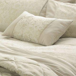Dorma cushion