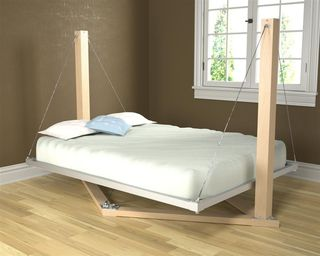 Suspended_bed
