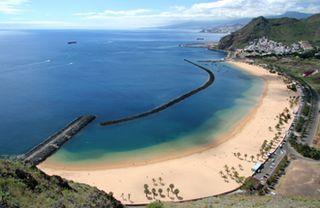 Tenerife-beach2