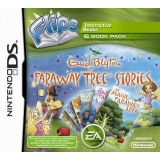 Flips Faraway Tree Stories