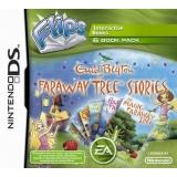 Flips Faraway Tree Stories