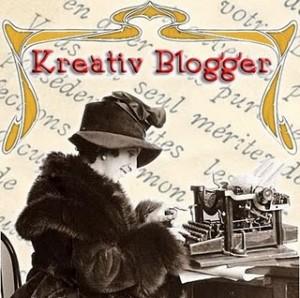 Kreativ-Blogger-typer-