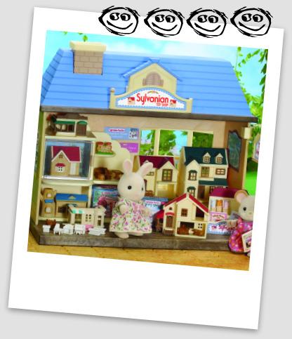 4865_Toy_Shop_Front_LS