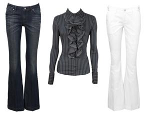 Karen millen clothes