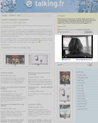 Screen_player_home