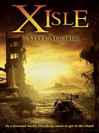 X-Isle