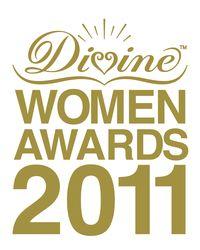 Divine Women Awards