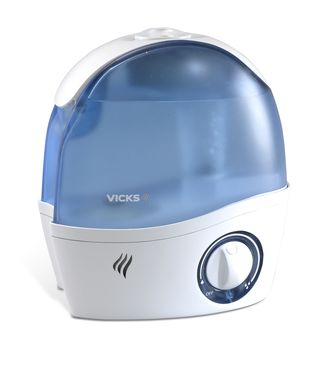 Vicks Humidifier VH5000E