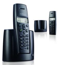 Maya ECO telephone