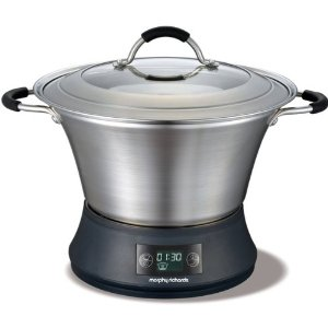 Morphy-Richards-48787-Slow-Cooker