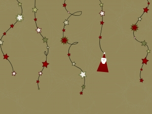 _garland_with_stars
