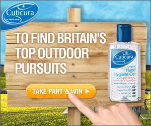 Cuticura campaign