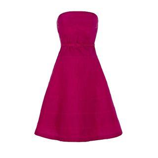 Coast Masquerette Dress