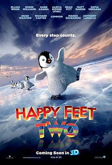 Happy-feet-two-