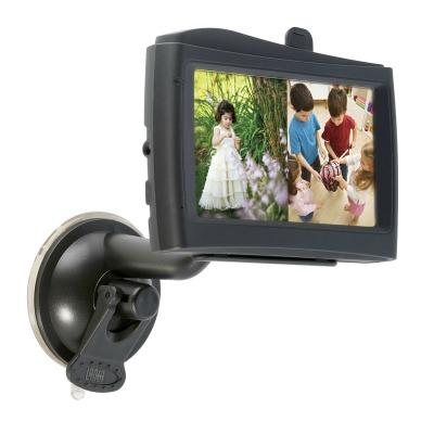 Kid Cam Monitor 1
